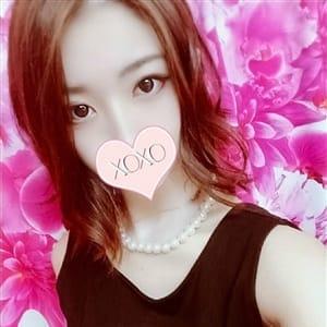 Nano ナノ【最高級の美女...】   XOXO Hug&Kiss (ハグアンドキス)(梅田)