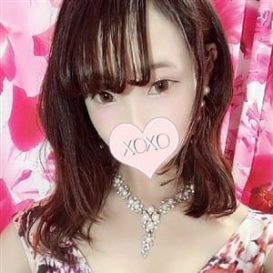 Pina ピナ【魅惑のロリフェイス】   XOXO Hug&Kiss (ハグアンドキス)(梅田)
