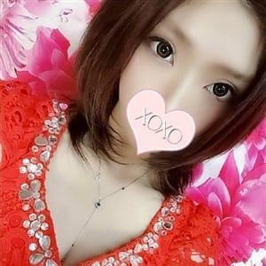 Ren レン【大人の女性の美しさ...】   XOXO Hug&Kiss (ハグアンドキス)(梅田)
