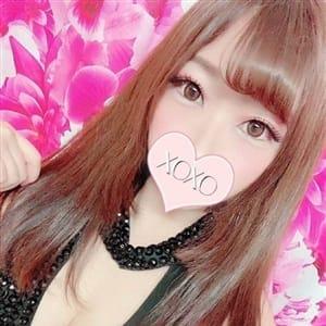 Rieru リエル【美巨乳の癒し120%美少女】   XOXO Hug&Kiss (ハグアンドキス)(梅田)