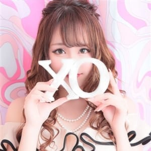 Kanmina カンミナ【XOXO−本命の美少女ー】   XOXO Hug&Kiss (ハグアンドキス)(梅田)