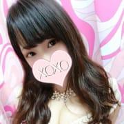 Marina マリナ | XOXO Hug&Kiss(ハグアンドキス)(梅田)