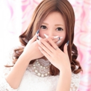 Yume ユメ | XOXO Hug&Kiss(ハグアンドキス)(梅田)