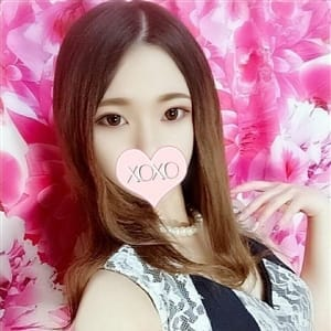 Shion  シオン【全てを虜にする完全業界未経験】   XOXO Hug&Kiss (ハグアンドキス)(梅田)