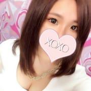 Rena レナ | XOXO Hug&Kiss(ハグアンドキス)(梅田)