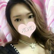 Mebae メバエ | XOXO Hug&Kiss(ハグアンドキス)(梅田)