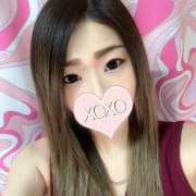 Makoto マコト | XOXO Hug&Kiss(ハグアンドキス)(梅田)