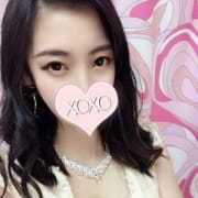 Nanao ナナオ | XOXO Hug&Kiss(ハグアンドキス)(梅田)