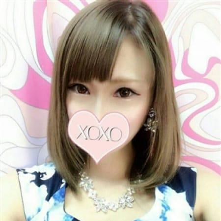 Chiaki チアキ | XOXO Hug&Kiss(ハグアンドキス)(梅田)