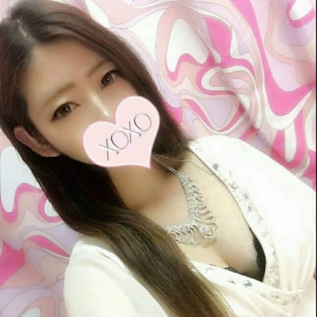 Siina シイナ【とろける色気】 | XOXO Hug&Kiss(ハグアンドキス)(梅田)