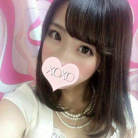 Mamo マモ【☆★9/24デビュー★☆】 | XOXO Hug&Kiss(ハグアンドキス)(梅田)
