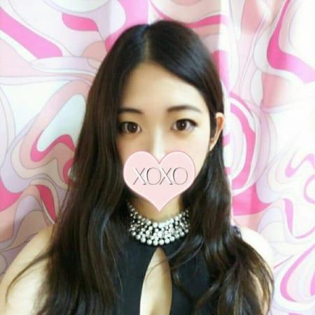 Akira アキラ【Gカップ100cmミラクル巨乳】 | XOXO Hug&Kiss(ハグアンドキス)(梅田)