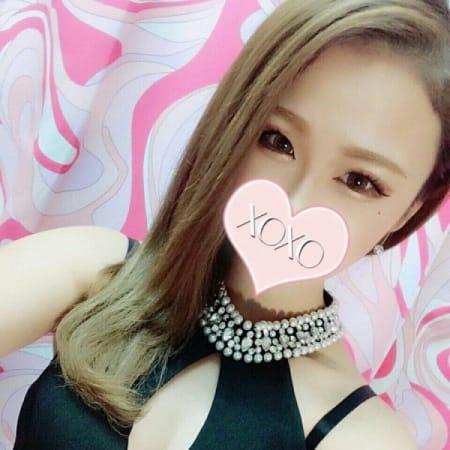 Renka レンカ【スーパー美レディ!】 | XOXO Hug&Kiss(ハグアンドキス)(梅田)