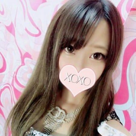 Erika エリカ【フルOP可能な極嬢】 | XOXO Hug&Kiss(ハグアンドキス)(梅田)
