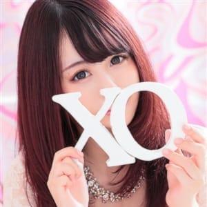 Fuyuhi フユヒ【XOXOニューヒロイン】   XOXO Hug&Kiss (ハグアンドキス)(梅田)