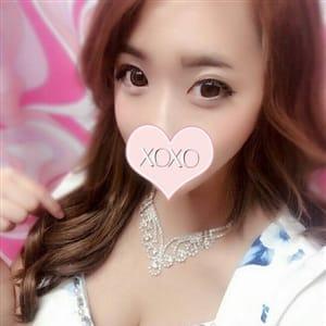 Mion ミオン【透明感溢れる美少女】   XOXO Hug&Kiss (ハグアンドキス)(梅田)