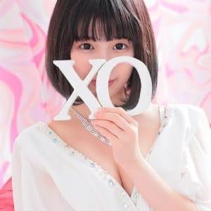 Kiki キキ【最高クラスの美女】   XOXO Hug&Kiss (ハグアンドキス)(梅田)