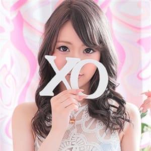 Maco マコ   XOXO Hug&Kiss (ハグアンドキス)(梅田)