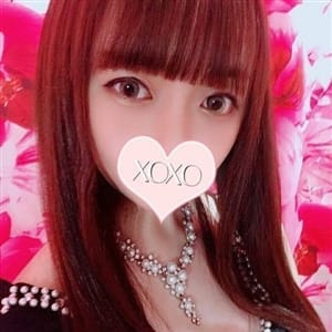 Rina リナ【奇跡の可愛さ♪業界未経験】   XOXO Hug&Kiss (ハグアンドキス)(梅田)