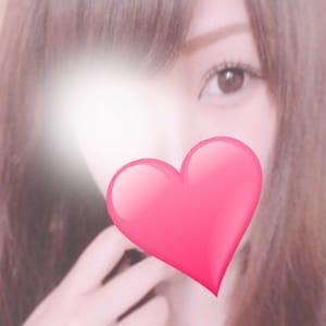 みおん【そんな彼女はどこまでもスケベ♡】 | 横浜10,000円デリヘル(横浜)
