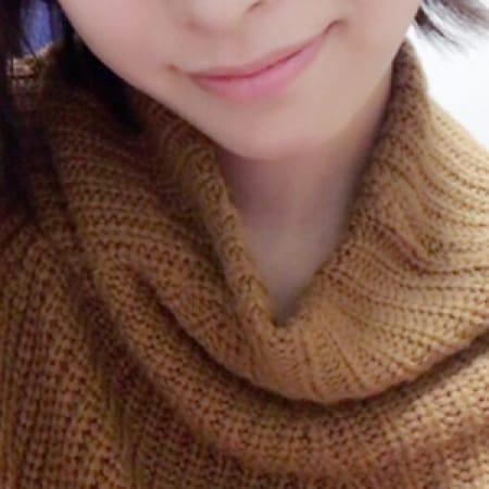 るな【清楚で黒髪が似合う】 | 横浜10,000円デリヘル(横浜)