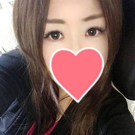 ゆい【セクシーで甘美】 | 横浜10,000円デリヘル(横浜)