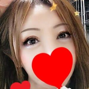 ともみ【元AV女優】 | 横浜10,000円デリヘル(横浜)