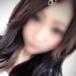 みさ【スレンダー女子】 | 横浜10,000円デリヘル(横浜)