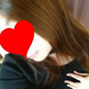 かえで【色っぽい曲線を生み出すGカップ】 | 横浜10,000円デリヘル(横浜)