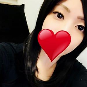 るる【笑顔が絶えないスケベ女子】 | 横浜10,000円デリヘル(横浜)