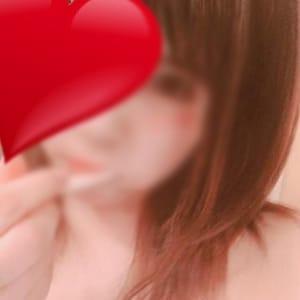 るいか【全然30歳には見えない】 | 横浜10,000円デリヘル(横浜)