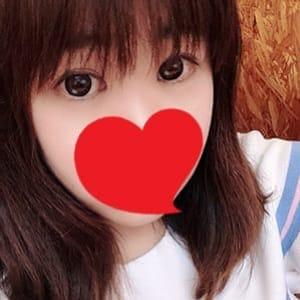 ひまり【おっぱい星人注目のFカップ】 | 横浜10,000円デリヘル(横浜)