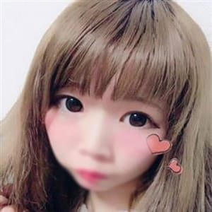 キィ ☆x2【絶対的ロリ美少女】 | Candy~キャンディ~ 福知山店(舞鶴・福知山)