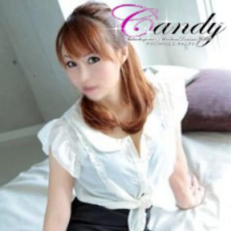 ミサ ☆x2【まさにS級美人!!!】 | Candy~キャンディ~ 福知山店(舞鶴・福知山)