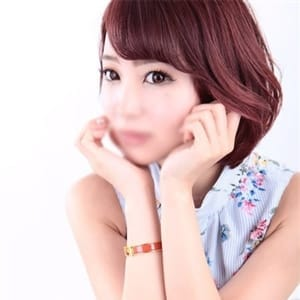アオイ ☆x2【キュートな笑顔に超胸キュン】 | Candy~キャンディ~ 福知山店(舞鶴・福知山)