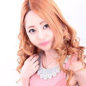 エミ ☆x2【癒しの女神】 | Candy~キャンディ~ 福知山店(舞鶴・福知山)