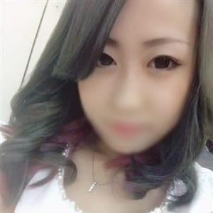 リノ ☆x2【18歳変態責めプレイ】 | Candy~キャンディ~ 福知山店(舞鶴・福知山)