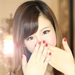 セリカ ☆x2【全てが業界トップクラス】 | Candy~キャンディ~ 福知山店(舞鶴・福知山)