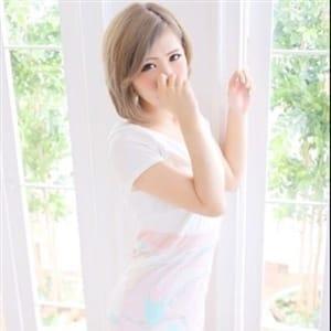 キキ ☆x2【ピュアな変態娘】 | Candy~キャンディ~ 福知山店(舞鶴・福知山)