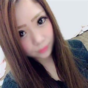 ココ ☆x2【世界規模のウルトラボディ】 | Candy~キャンディ~ 福知山店(舞鶴・福知山)