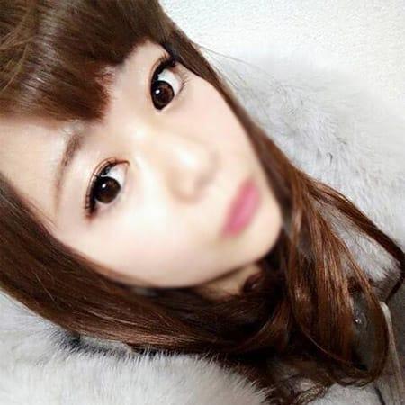 マホ ☆x2【天真爛漫なエロ娘】 | Candy~キャンディ~ 福知山店(舞鶴・福知山)