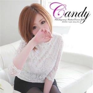 ヤヨイ ☆x2【変態お姉さま】 | Candy~キャンディ~ 福知山店(舞鶴・福知山)