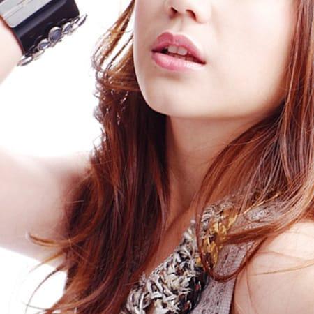 サエ ☆x2【愛嬌抜群でEカップ美巨乳】 | Candy~キャンディ~ 福知山店(舞鶴・福知山)