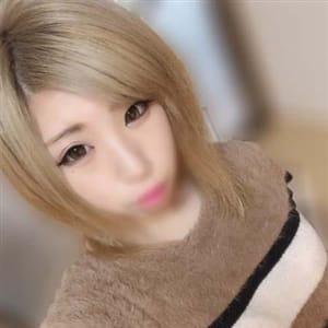 レオ ☆x2【M気質な激カワGAL】 | Candy~キャンディ~ 福知山店(舞鶴・福知山)