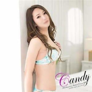 アヤ ☆x2【誰もが惚れるモデル系美女】 | Candy~キャンディ~ 福知山店(舞鶴・福知山)