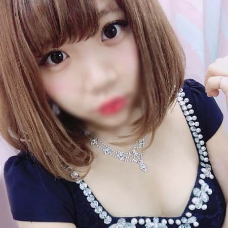 ミキ ☆x2【極上の笑顔と愛嬌】 | Candy~キャンディ~ 福知山店(舞鶴・福知山)