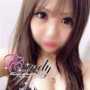 マナ ☆x1 | Candy~キャンディ~ 福知山店(舞鶴・福知山)
