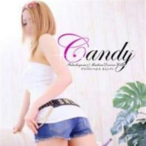 レミ ☆x2【Eカップ美乳】 | Candy~キャンディ~ 福知山店(舞鶴・福知山)
