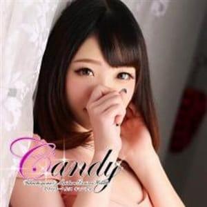 ミオ ☆x2【少し幼さの残る可愛ら】 | Candy~キャンディ~ 福知山店(舞鶴・福知山)