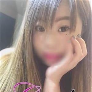 ジュリ ☆x1【完全業界未経験】 | Candy~キャンディ~ 福知山店(舞鶴・福知山)